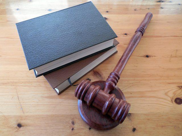 Nouveauté juridique